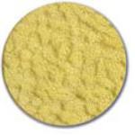väri-keltainen